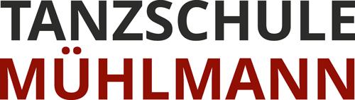 Tanzschule Mühlmann aus Bautzen - Logo
